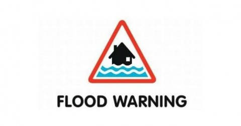 Flood-Warning-Flip