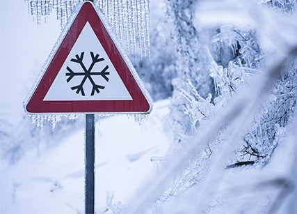 istock_snow_and_ice_warnin_20190121-104613_1