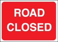 ROAD-CLOSED-SIGN