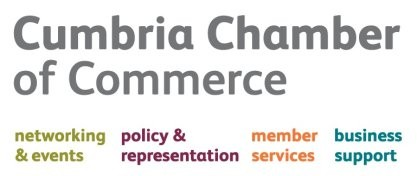 Chamber-of-Commerce-banner